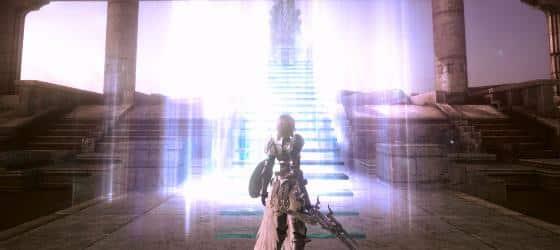 ライトニング追加エピソード画像