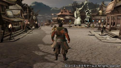 PS4基地シンボル義兄弟の画像