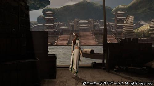 PS4基地シンボル義兄弟