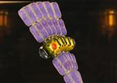 飛翔剣のオリジナル武器画像