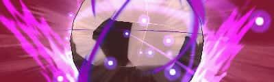オメガルビー・アルファサファイアのメガストーンまとめTOP画像