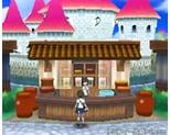 染め物屋の見た目(青)