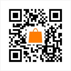 ポケモンサン・ムーン体験版QRコード